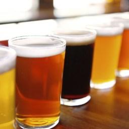 Cata-de-cervezas-El-Portal-del-Chacinado