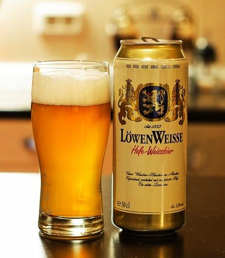 Escoger-el-tipo-de-cerveza-según-la-estación-weiss-El-Portal-del-Chacinado