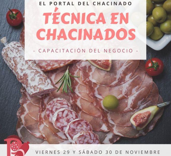 _I_ PRESENTACIÓN CAPACITACIÓN CHACINADOS instagram