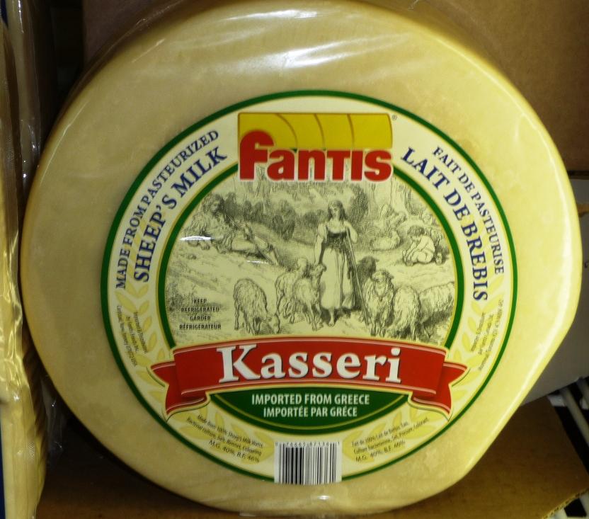 Kasseri-queso-griego-El-Portal-del-Chacinado