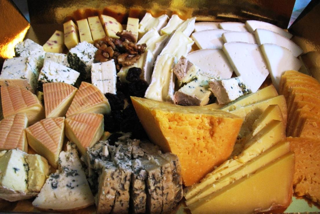 Los-quesos-franceses-previenen-enfermedades-cardiovasculares-El-Portal-del-Chacinado