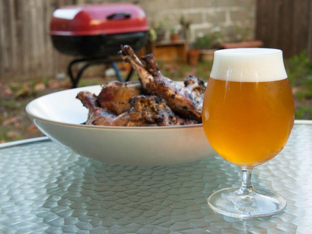 Maridaje-de-la-cerveza-con-pollo-El-Portal-del-Chacinado