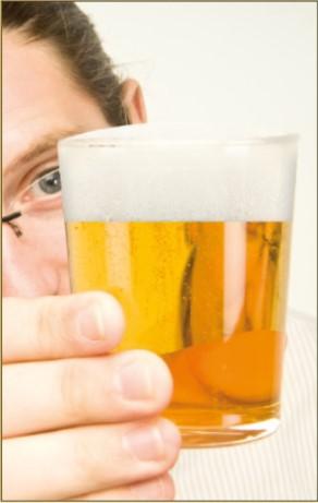 Vasos-para-cata-de-cervezas-El-Portal-del-Chacinado