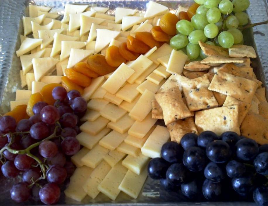 polifenoles-en-las-uvas-crean-un-queso-El-Portal-del-Chacinado
