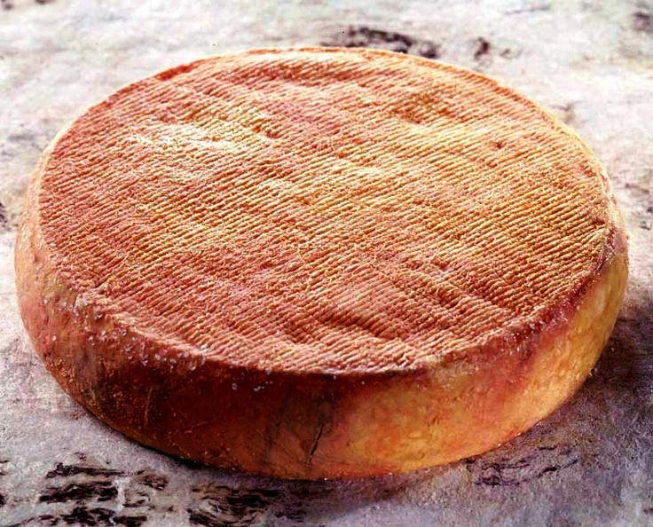 queso-munster-El-Portal-del-Chacinado