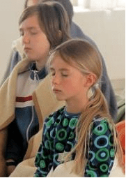 meditacion_para_niños
