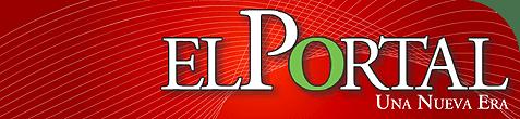 El Portal –