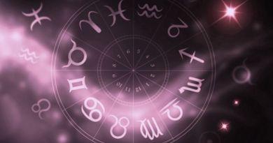 Los signos del zodiaco sentirán la energía de la Luna Rosa
