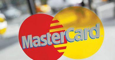 Filtran datos personales de 90 mil clientes de Mastercard en Alemania