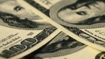 Cotización del dólar para hoy 20 agosto