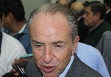 El gobierno se solidariza con  la gente de Culiacán: JM Carreras