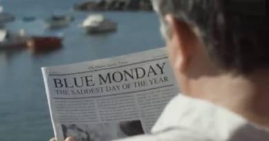 El Blue Monday 2020 ¿Por qué se cree que es el lunes más triste del año?
