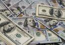 Cotización del dólar hoy 21 de febrero
