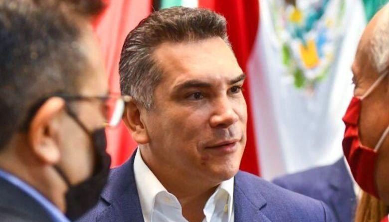 Alito-Moreno-advierte-que-sancionaran-