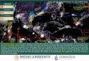 mapa clima-1