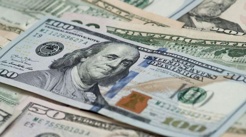 tipo-de-cambio-peso-dolar-