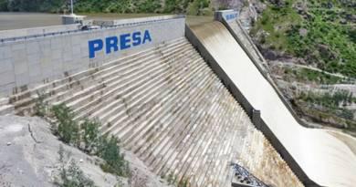 Habrá operativo ante crisis generada por falla en El Realito