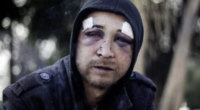 Masino: la batalla por Valparaíso