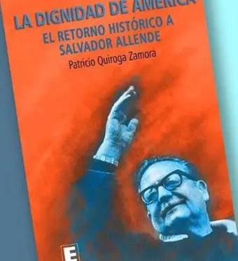 Un Punto de Inicio en el Estudio de la Obra Teórica de Salvador Allende