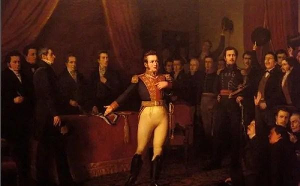 El Frente Amplio y la inviabilidad de la democracia burguesa en Chile