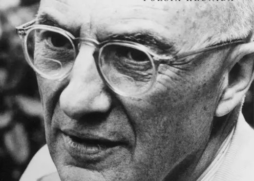 William Carlos Williams. Poesía reunida