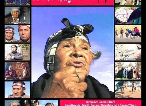 """Documental: """"El Despojo"""""""
