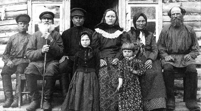 """Leon Trotsky: Escritos sobre """"La mujer, la familia y la revolución"""""""