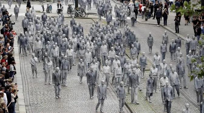G20 de Hamburgo: fin del orden neoliberal global por el G3 (EE.UU/Rusia/China)