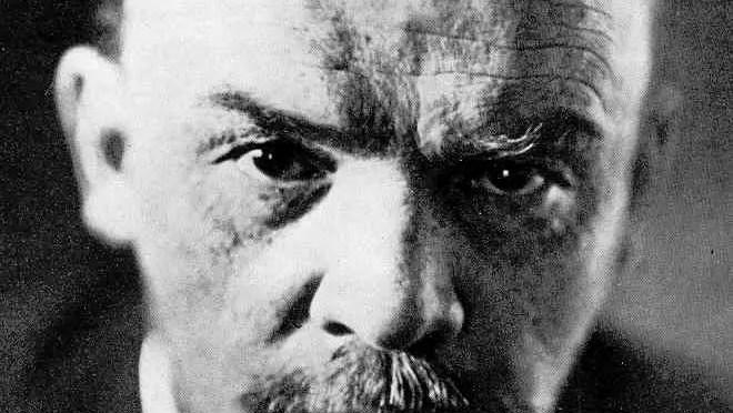 """Lenin: Acerca del problema de las nacionalidades o sobre la """"autonomización"""""""