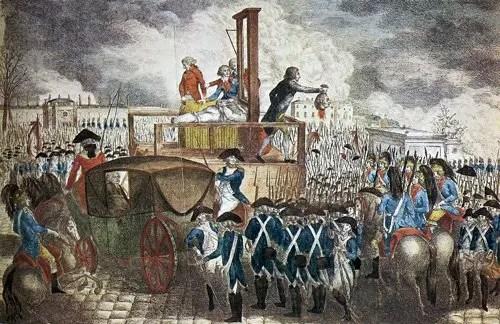 Sobre la tradición revolucionaria popular
