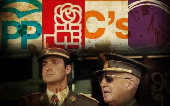 Por qué todos los españoles deberían apoyar la revolución catalana