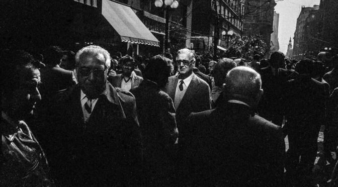 El proyecto de reforma previsional de Bachelet busca proteger los intereses del sistema bancario