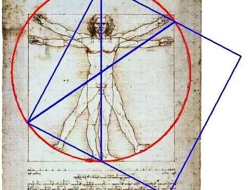 Resultado electoral: los tres tercios o la cuadratura del círculo.