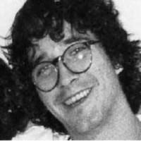 A 28 años: Marco Ariel Antonioletti, primer ejecutado en democracia