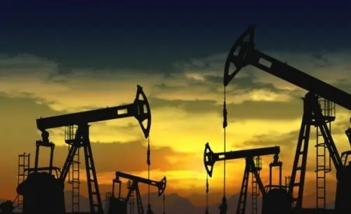 Industria petrolera: los balances de las multinacionales se derrumban
