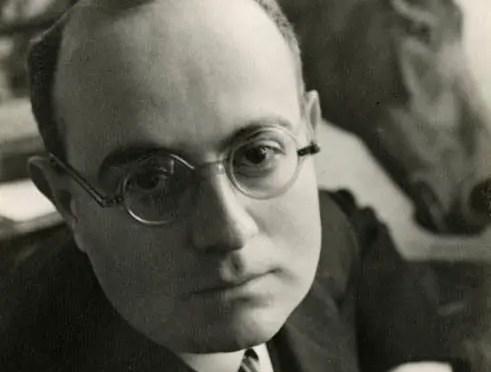 Theodor Adorno: televisión y cultura de masas