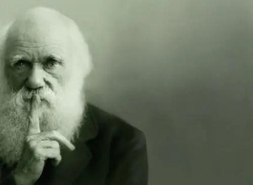"""Darwin, Marx y las dedicatorias de """"El Capital"""""""