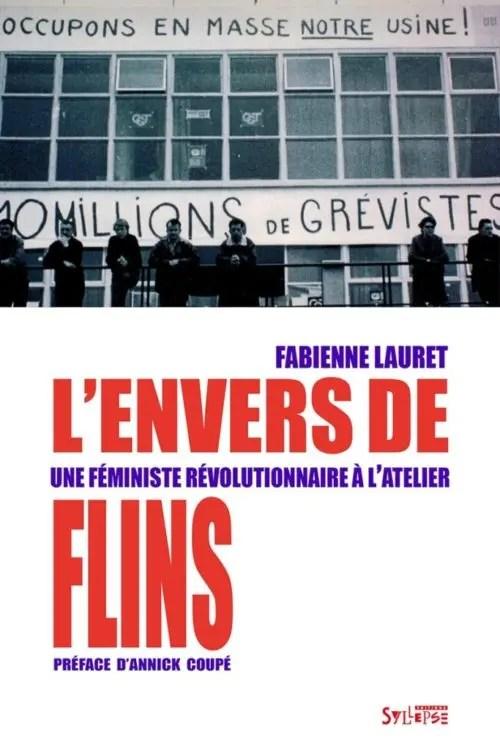 Cincuentenario 1968: el feminismo revolucionario en las empresas