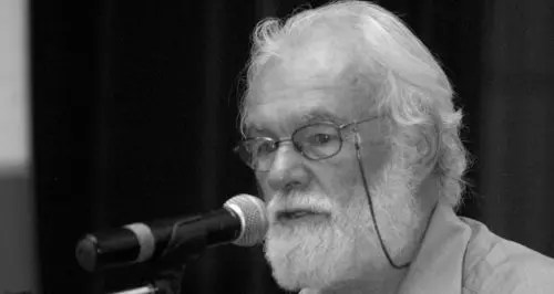 David Harvey: la conquista del espacio