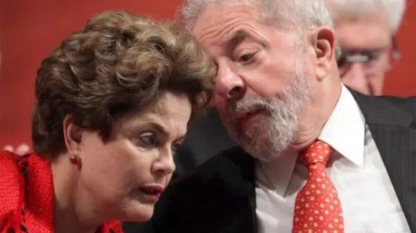 Brasil: la economía del PT