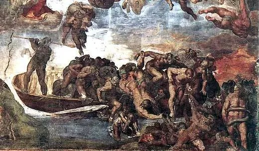 Bakunin: Dios y el Estado