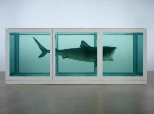 El capitalismo y el arte