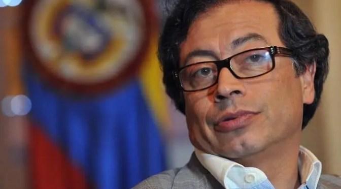 Elecciones en Colombia: por qué la clase dominante odia a Gustavo Petro