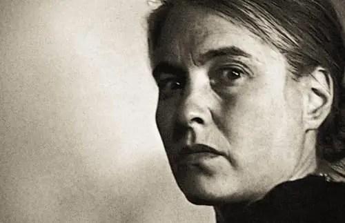 La actualidad de Anna Seghers: Judía, comunista, disidente
