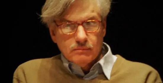 """Entrevista a Michael Löwy :""""Hay que reorganizar la producción y el consumo con criterios exteriores al capitalismo"""""""