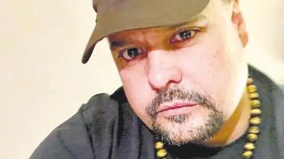 Entrevista a Alejandro Fernández: activista homosexual y nieto de Salvador Allende