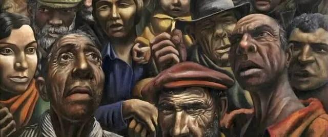 """Argentina: la crisis de la Nueva Izquierda y el """"salto a lo político"""", ¿existe una alternativa entre el refugio en lo local y el Partido-Movimiento?"""