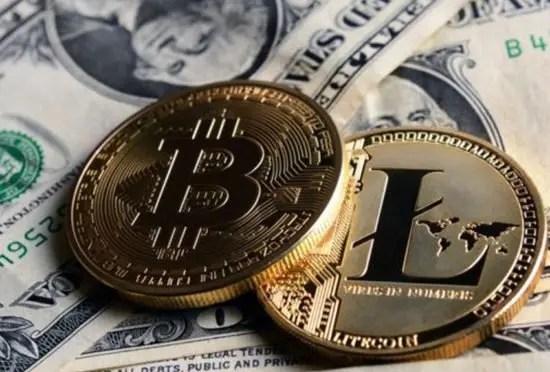 ¿Hacia una economía sin dinero? No tan rápido