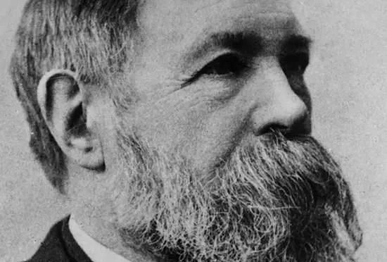 Friedrich Engels: sobre la acción política de la clase obrera