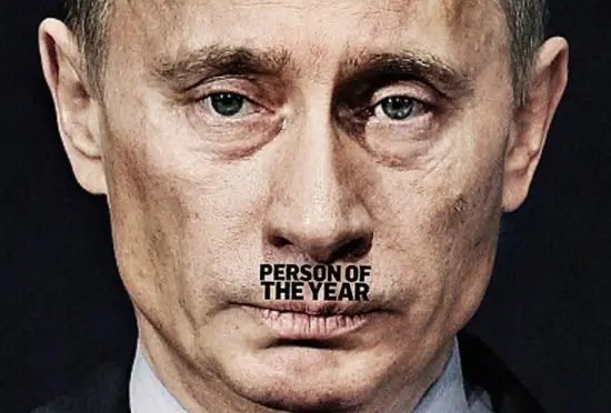 ¿Hay que odiar a Rusia o reflexionar?